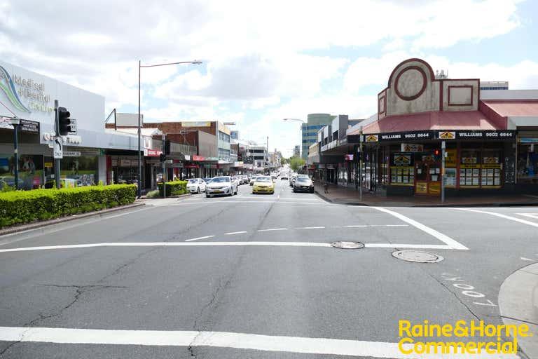 255 George Street Liverpool NSW 2170 - Image 3