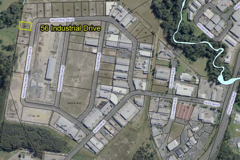 Unit 1/56 Industrial Drive Coffs Harbour NSW 2450 - Image 4