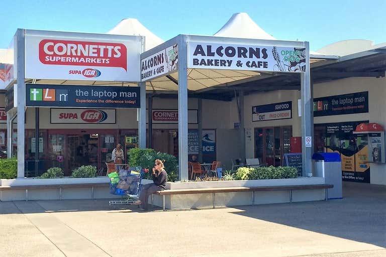 Sarina Shopping Centre, 6/13 Sarina Beach Road Sarina QLD 4737 - Image 2