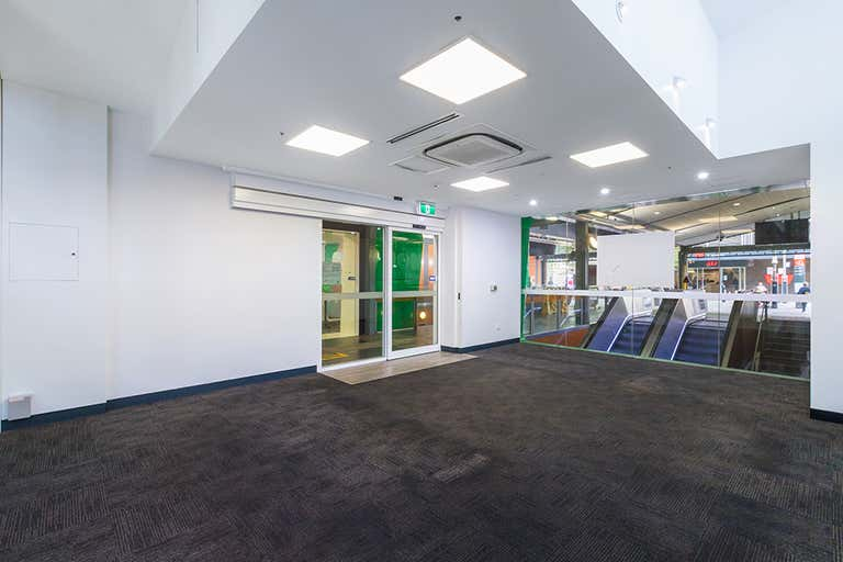 140 William Street/246 Murray Street Mall Perth WA 6000 - Image 4