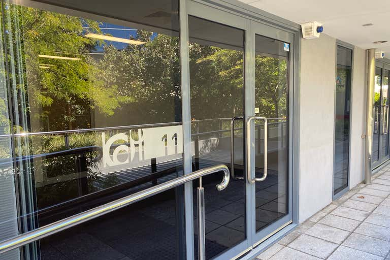 Unit 11, 162 Colin Street West Perth WA 6005 - Image 2