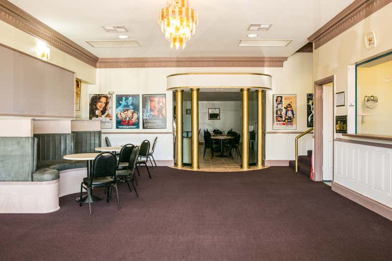 37 Hawthorne Street Roma QLD 4455 - Image 3