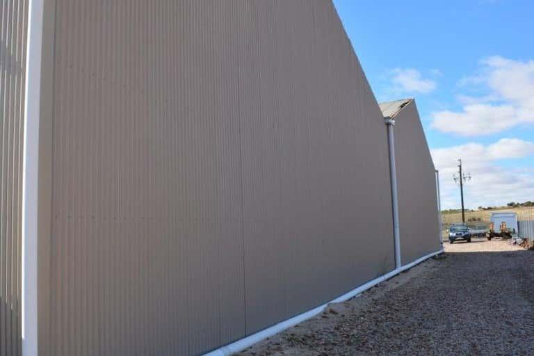 Lot 3, 1115 Back Callington Road Callington SA 5254 - Image 3