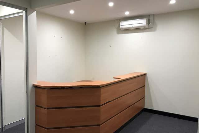Suite 12C, 350 Cambridge Street Wembley WA 6014 - Image 1