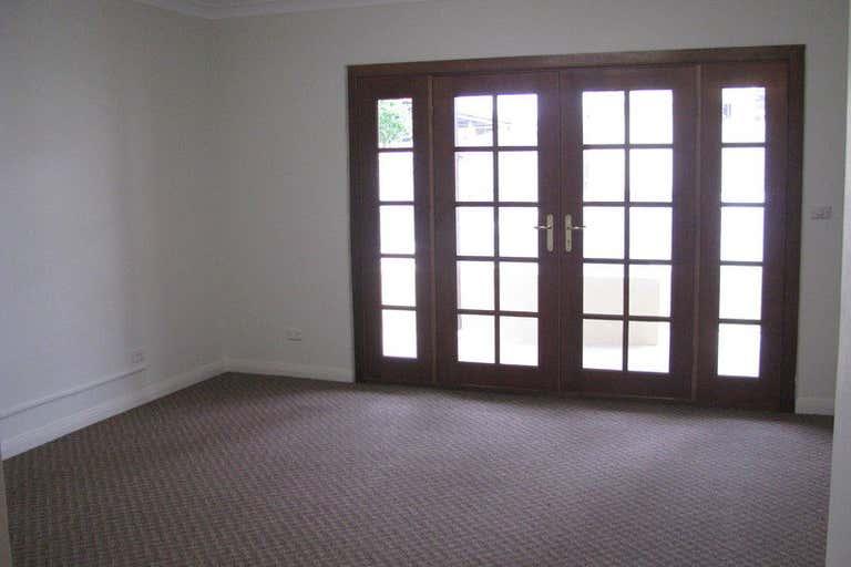 87 Wigram Street Harris Park NSW 2150 - Image 4