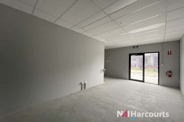 5d lot 5, 12-14 Bailey Court Brendale QLD 4500 - Image 2