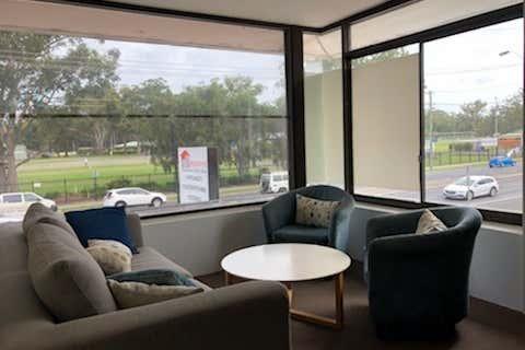 First Floor/160 Pacific Highway Coffs Harbour NSW 2450 - Image 2