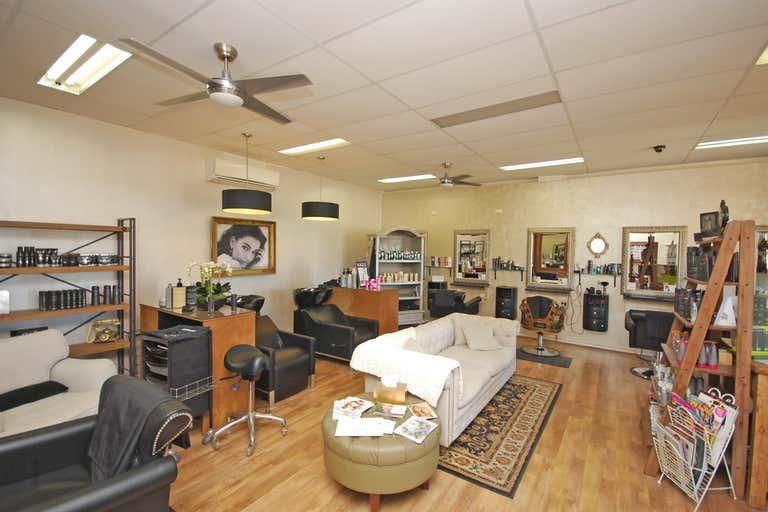 901 Lydiard Street North Ballarat VIC 3350 - Image 2