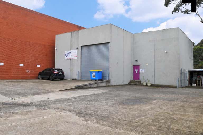 18-20 Moreland Road Brunswick East VIC 3057 - Image 4