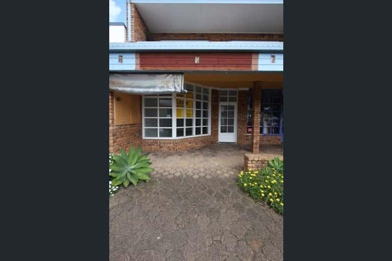 Shop 2, 70 Ballina Street Lennox Head NSW 2478 - Image 1