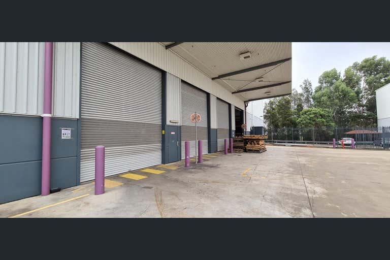 1/1 FOUNDATION PL Pemulwuy NSW 2145 - Image 1