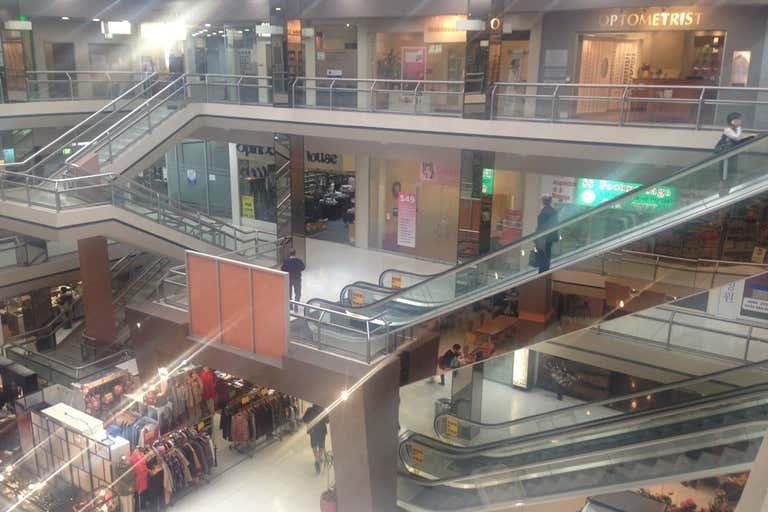 Shop57, 427-441 Victoria Avenue Chatswood NSW 2067 - Image 2