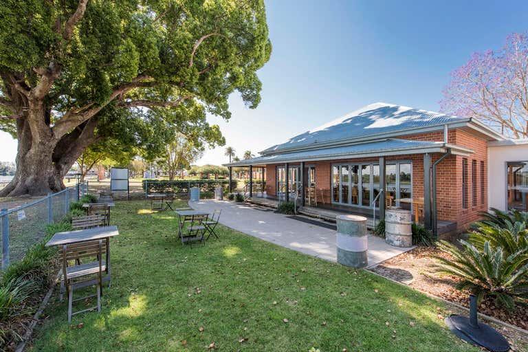 1 Duke Street Grafton NSW 2460 - Image 1