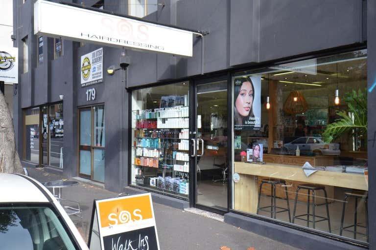 Shop B, 179 Barkly Street St Kilda VIC 3182 - Image 4