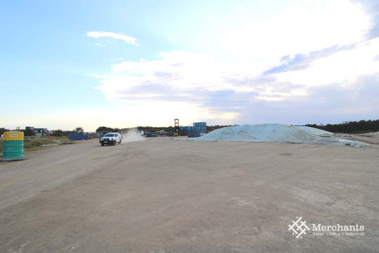2/338 Bancroft Road Pinkenba QLD 4008 - Image 1
