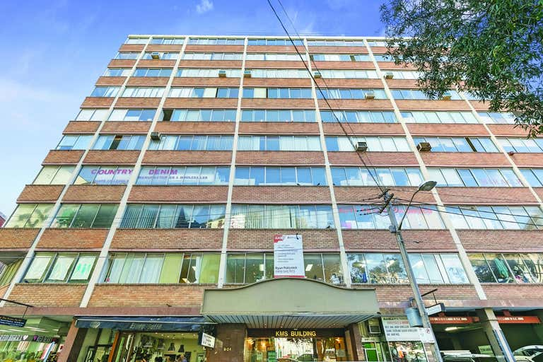 Suite 18, 8-24 Kippax Street Surry Hills NSW 2010 - Image 3