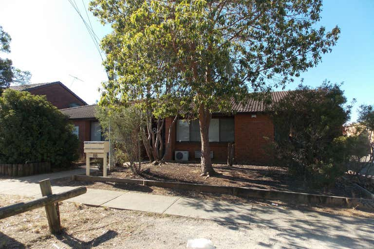 Suite 1, 88 Rooty Hill Road North Rooty Hill NSW 2766 - Image 2