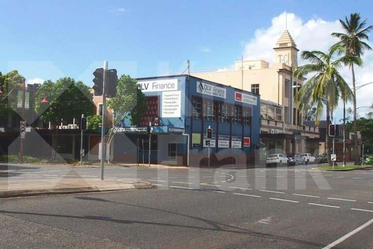 155 East Street Rockhampton City QLD 4700 - Image 1
