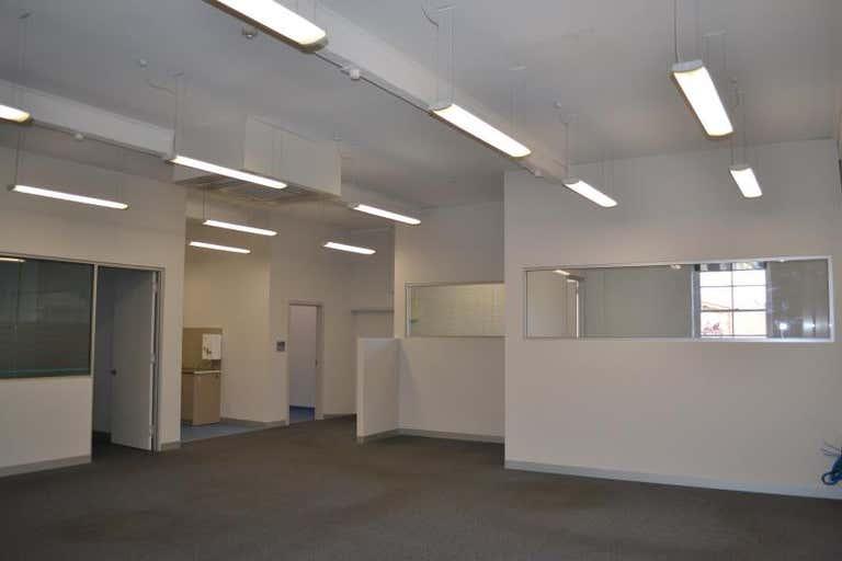 Ground  Suite Two, 6-18 George Street Launceston TAS 7250 - Image 2