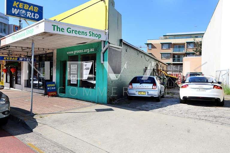 LEASED BY MICHAEL BURGIO 0430 344 700, 826A Pittwater Road Dee Why NSW 2099 - Image 3