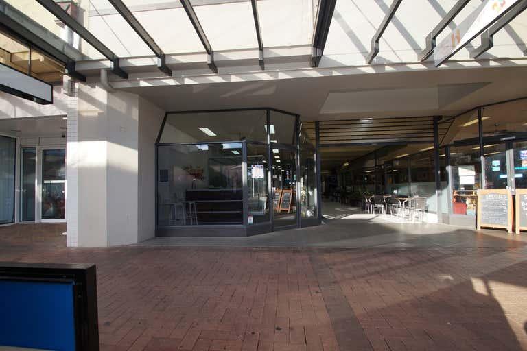 Shops 1 & 2, 188 Beardy Street Armidale NSW 2350 - Image 2