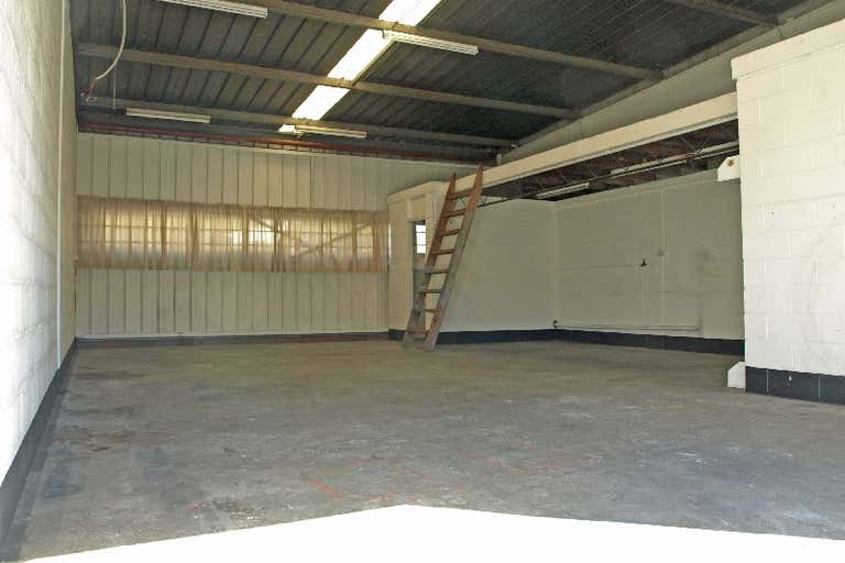 U6/4 Grieve Close West Gosford NSW 2250 - Image 1