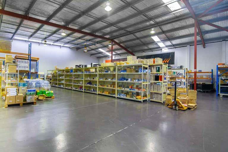 8/8 Gladstone Road Castle Hill NSW 2154 - Image 2