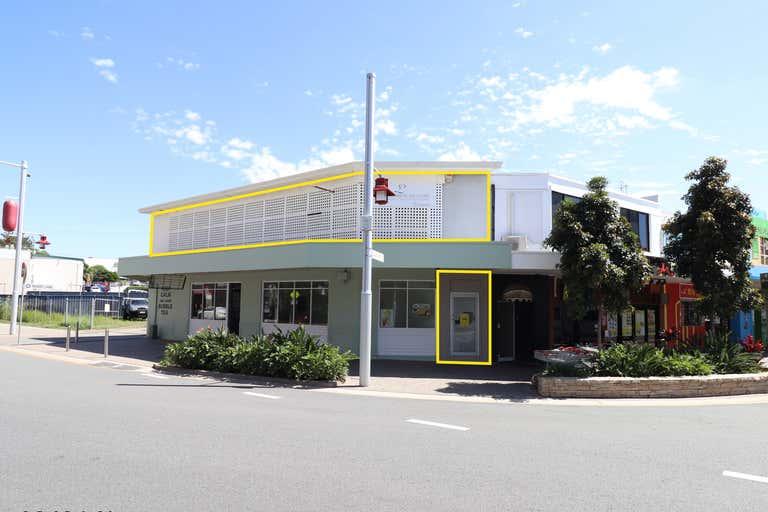 Level 1/2 Davenport Street Southport QLD 4215 - Image 1