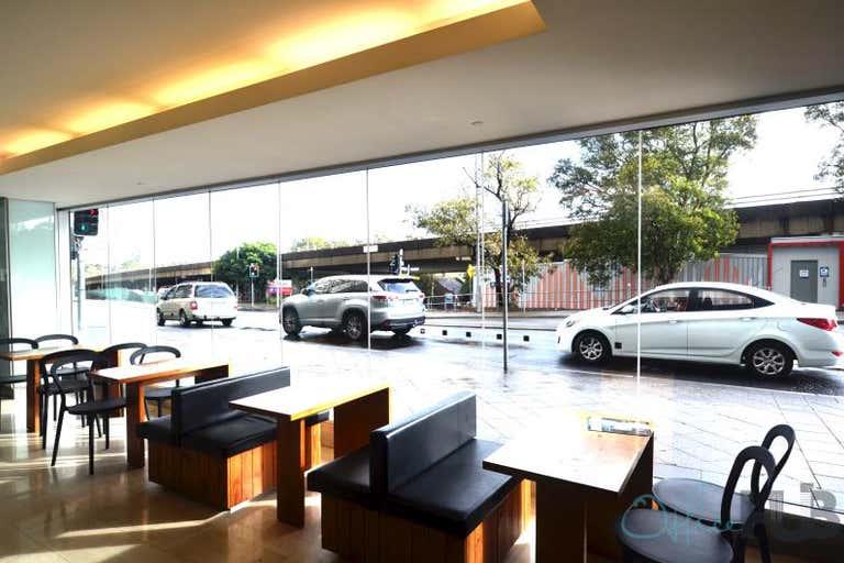 6/101 Grafton Street Bondi Junction NSW 2022 - Image 3