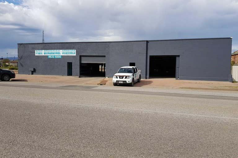 34a Florence Street Port Pirie SA 5540 - Image 3