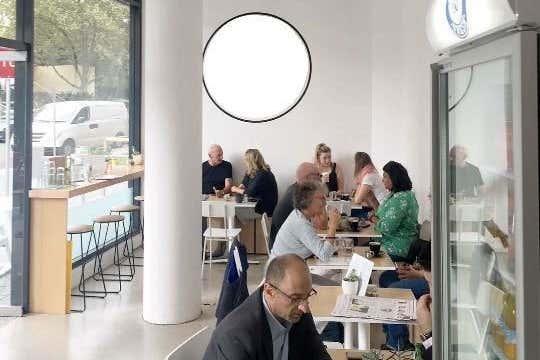 Bondi Junction NSW 2022 - Image 4