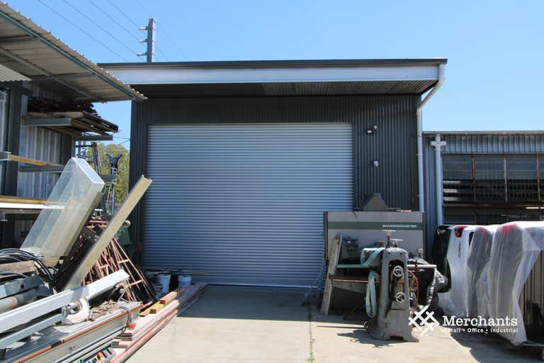 6/49 Toombul Road Northgate QLD 4013 - Image 1