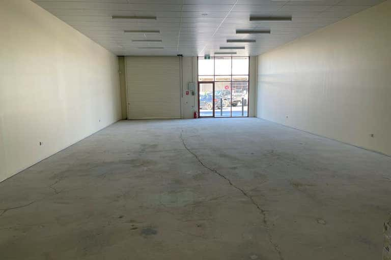 Koala Court, Unit 5, 151-155 Gladstone ST Fyshwick ACT 2609 - Image 1