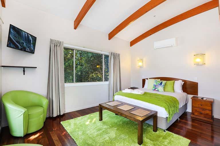 1 Panorama Place Maleny QLD 4552 - Image 4