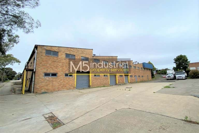 40-54 Bryant Street Padstow NSW 2211 - Image 2