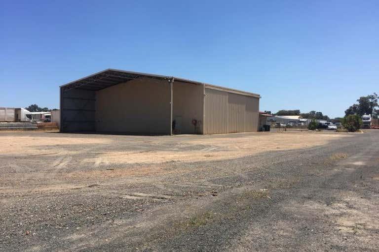 10 Coleman Turn Picton East WA 6229 - Image 3