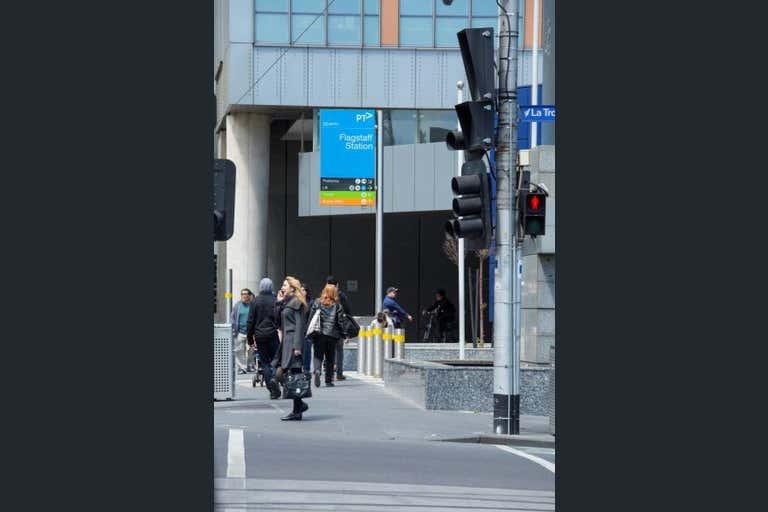 143 Rosslyn Street West Melbourne VIC 3003 - Image 3