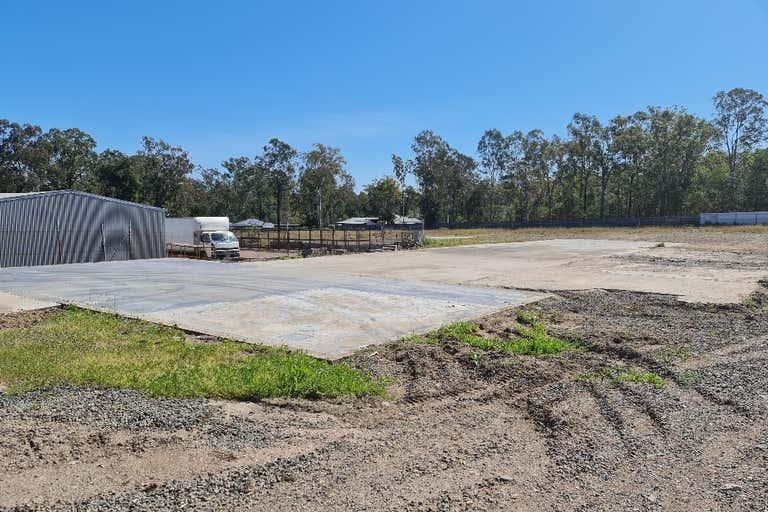 1365 Warrego Highway Pine Mountain QLD 4306 - Image 2