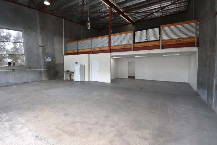 Unit 12, 11 Mc Intosh Drive Mayfield West NSW 2304 - Image 3