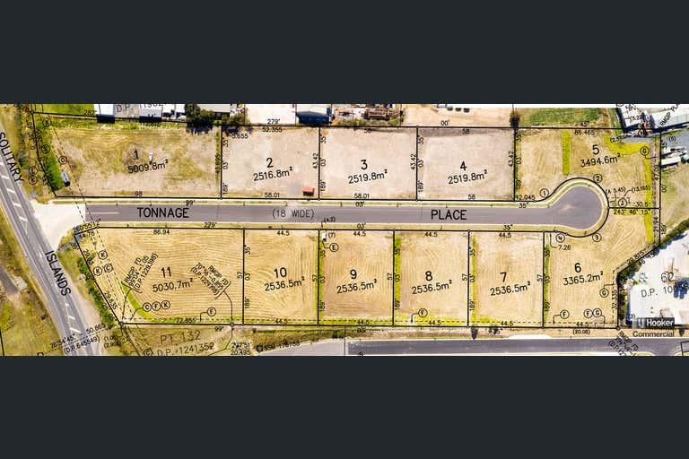 9 Tonnage Place Woolgoolga NSW 2456 - Image 2