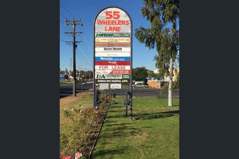 1/55 Wheelers Lane Dubbo NSW 2830 - Image 1
