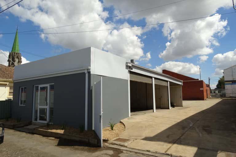 3 Yuille Street Ballarat Central VIC 3350 - Image 1