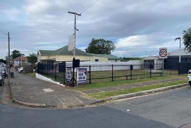 117 Brunker Road Adamstown NSW 2289 - Image 1