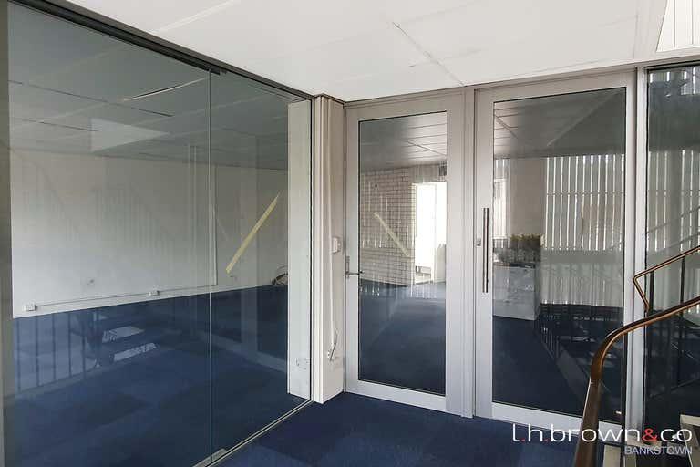 Level 1, 356 Chapel Road Bankstown NSW 2200 - Image 2