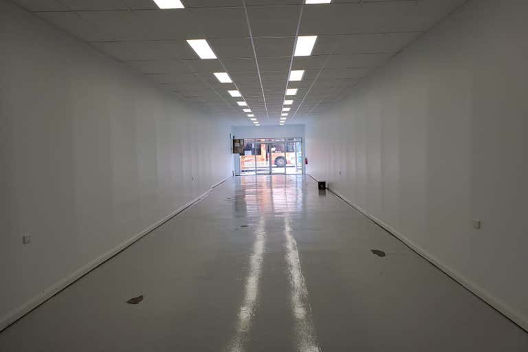 15 Paisley Street Footscray VIC 3011 - Image 2