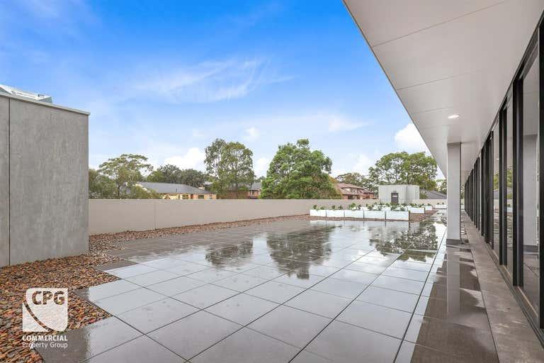 Suite 3.4/5-7 Littleton Street Riverwood NSW 2210 - Image 4