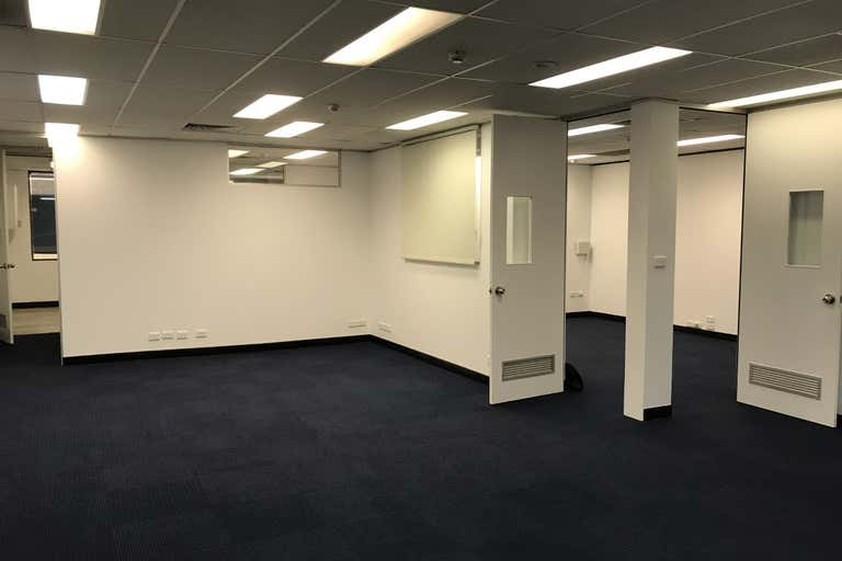 Suite 101, Level 1, 161 Bigge Street Liverpool NSW 2170 - Image 4