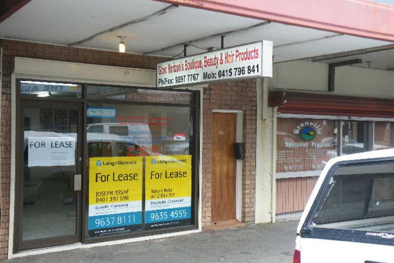 19 Good Street Granville NSW 2142 - Image 1