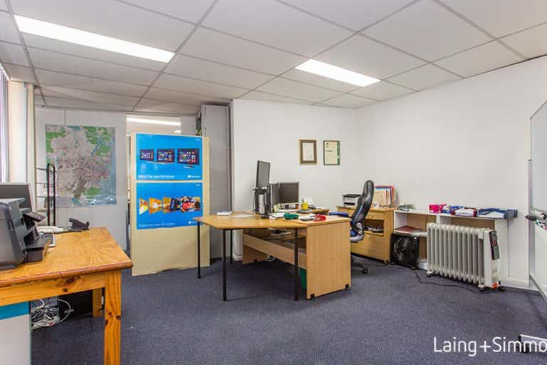 Lvl 1, 267 Victoria Road Rydalmere NSW 2116 - Image 2