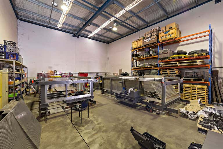 15/26 Burrows Road St Peters NSW 2044 - Image 2